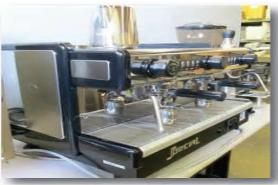 Restaurant Equipment and Repair, Grease Traps